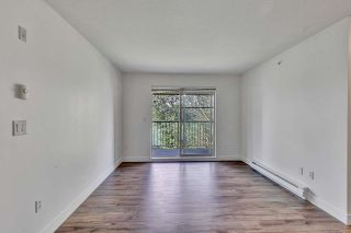 """Photo 5: 409 45559 YALE Road in Chilliwack: Chilliwack W Young-Well Condo for sale in """"THE VIBE"""" : MLS®# R2620736"""