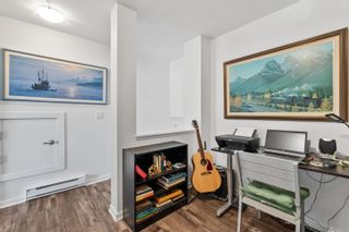 """Photo 22: 17 19452 FRASER Way in Pitt Meadows: South Meadows Townhouse for sale in """"Shoreline"""" : MLS®# R2615256"""
