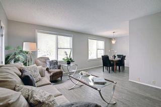 Photo 19: 394 Midridge Drive SE in Calgary: Midnapore Semi Detached for sale : MLS®# A1151575