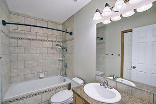 Photo 32: 167 Hidden Valley Park NW in Calgary: Hidden Valley Detached for sale : MLS®# A1108350