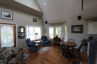 Photo 13: 6095 Squilax Anglemomt Road in Magna Bay: North Shuswap House for sale (Shuswap)