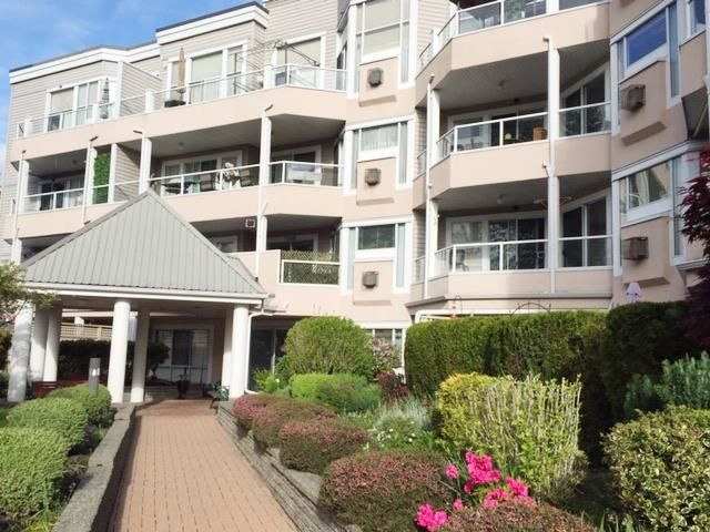 Photo 17: Photos: 408 11605 227 Street in Maple Ridge: East Central Condo for sale : MLS®# R2578086
