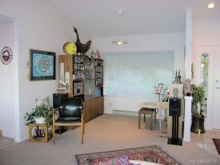 Photo 10: 445 Seaview Way in COBBLE HILL: ML Cobble Hill House for sale (Malahat & Area)  : MLS®# 648790