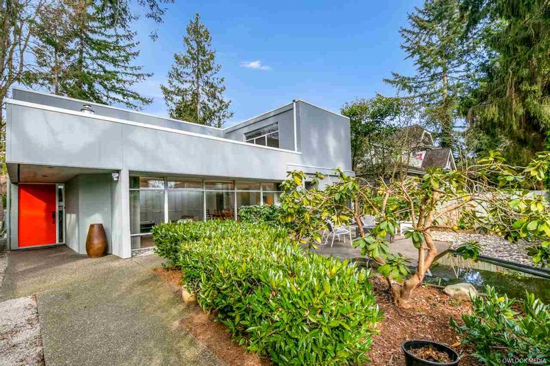 FEATURED LISTING: 3651 48TH Avenue West Vancouver