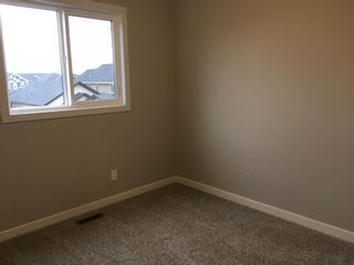 Photo 22: 43 Ravenstern Point SE: Airdrie Detached for sale : MLS®# A1033690