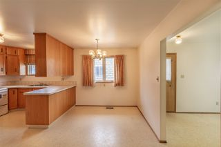 Photo 4: 312 12 Street: Cold Lake House for sale : MLS®# E4235989