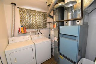 Photo 28: 11 DAYTON Crescent: St. Albert House for sale : MLS®# E4258185
