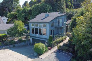 Photo 66: 3188 W Island Hwy in : PQ Qualicum Beach House for sale (Parksville/Qualicum)  : MLS®# 885107