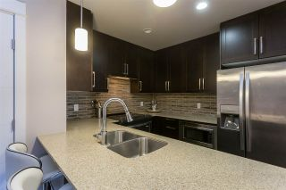 """Photo 3: 307 2495 WILSON Avenue in Port Coquitlam: Central Pt Coquitlam Condo for sale in """"ORCHID"""" : MLS®# R2391943"""
