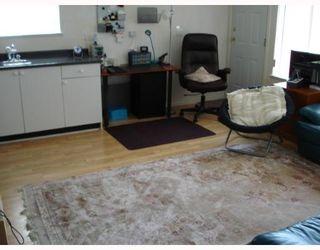 Photo 7: 6311 BRUCE Street in Vancouver: Killarney VE House for sale (Vancouver East)  : MLS®# V653313