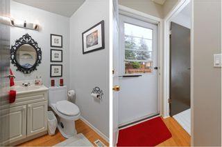 Photo 12: 56 7205 4 Street NE in Calgary: Huntington Hills Row/Townhouse for sale : MLS®# A1021724