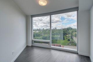Photo 21: 707 9720 106 Street in Edmonton: Zone 12 Condo for sale : MLS®# E4222079