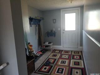Photo 18: 4908 Herald Street in Macklin: Residential for sale : MLS®# SK863447