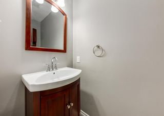 Photo 14: 20 3620 51 Street SW in Calgary: Glenbrook Row/Townhouse for sale : MLS®# A1105228