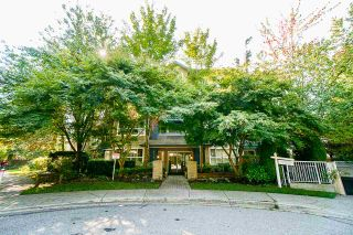 """Photo 4: 109 8115 121A Street in Surrey: Queen Mary Park Surrey Condo for sale in """"THE CROSSING"""" : MLS®# R2505328"""