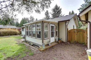 Photo 29: 4548 206B Street in Langley: Langley City House for sale : MLS®# R2552558