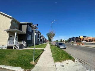 Photo 19: 20 4850 HARBOUR LANDING Drive in Regina: Harbour Landing Residential for sale : MLS®# SK858935