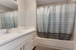 "Photo 13: 314 4885 53 Street in Delta: Hawthorne Condo for sale in ""GREEN GABLES"" (Ladner)  : MLS®# R2210649"