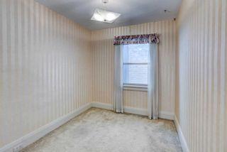 Photo 19: 12 Villa Road in Toronto: Long Branch House (Bungalow) for sale (Toronto W06)  : MLS®# W4749750