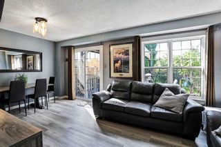 Photo 9: 25 Elford Drive in Clarington: Bowmanville House (2-Storey) for sale : MLS®# E5265714