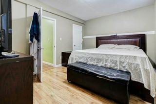 Photo 28: 168 TARACOVE ESTATE Drive NE in Calgary: Taradale Detached for sale : MLS®# A1137635