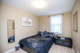 Photo 30: 707 Strathcona Street in Winnipeg: Residential for sale (5C)  : MLS®# 202010276