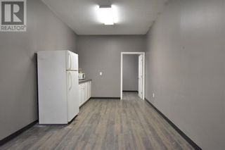 Photo 17: 53103 HWY 47 in Edson: Other for sale : MLS®# A1041020