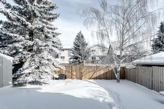 Photo 27: 216 Hawkwood Boulevard NW in Calgary: Hawkwood Detached for sale : MLS®# A1069201