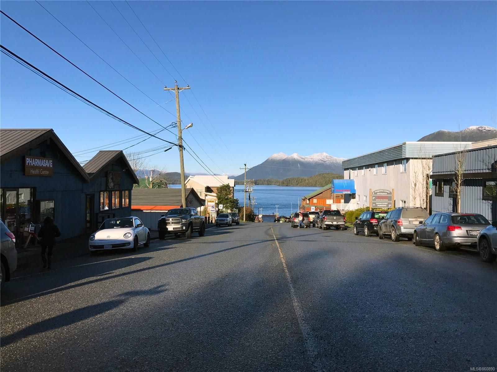 Photo 20: Photos: LOT 1 Tonquin Park Rd in : PA Tofino Land for sale (Port Alberni)  : MLS®# 860890
