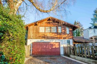 Photo 2: 1340 SUTHERLAND Avenue in North Vancouver: Boulevard House for sale : MLS®# R2332782