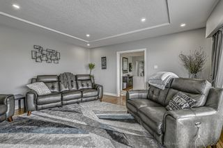 Photo 7: 348 E 25TH Street in North Vancouver: Upper Lonsdale House for sale : MLS®# R2620554