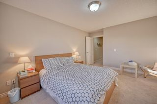 Photo 17: 15 Bridleridge Green SW in Calgary: Bridlewood Detached for sale : MLS®# A1124243