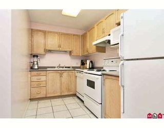 Photo 2: 401 2958 TRETHEWEY Street in Abbotsford: Abbotsford West Condo for sale : MLS®# F2914059