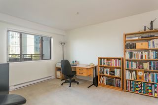 """Photo 13: 404 305 LONSDALE Avenue in North Vancouver: Lower Lonsdale Condo for sale in """"The Met"""" : MLS®# R2491734"""
