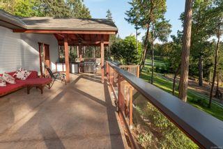 Photo 39: 1041 Sunset Dr in : GI Salt Spring House for sale (Gulf Islands)  : MLS®# 874624