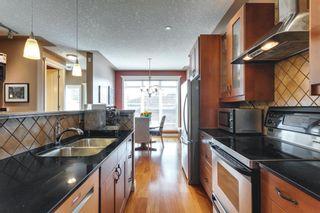 Photo 8: 2830 29 Street SW in Calgary: Killarney/Glengarry Semi Detached for sale : MLS®# A1146222
