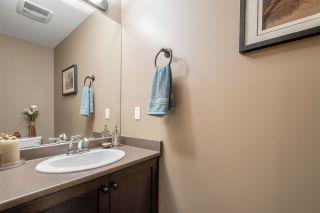 "Photo 23: 103 24185 106B Avenue in Maple Ridge: Albion Townhouse for sale in ""TRAILS EDGE BY OAKVALE"" : MLS®# R2570891"