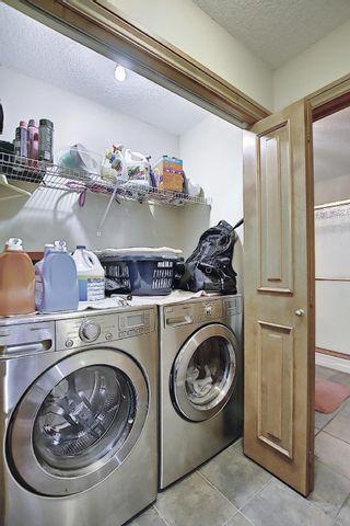 Photo 20: 6405 SANDIN Crescent in Edmonton: Zone 14 House for sale : MLS®# E4245872