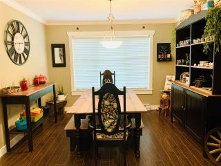 """Photo 10: 55 45085 WOLFE Road in Chilliwack: Chilliwack W Young-Well Townhouse for sale in """"Townsend Terrace"""" : MLS®# R2534453"""