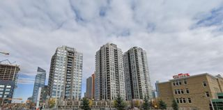 Photo 19: 2002 1118 12 Avenue SW in Calgary: Beltline Apartment for sale : MLS®# A1138506