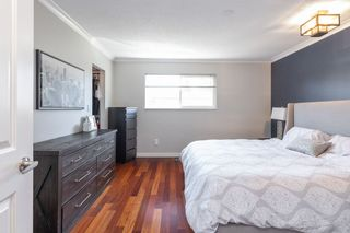 Photo 23: 820 INVERNESS Place in Port Coquitlam: Lincoln Park PQ House for sale : MLS®# R2584793