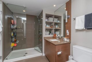 Photo 13: 411 135 E 17TH STREET in North Vancouver: Central Lonsdale Condo for sale : MLS®# R2616612