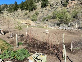 Photo 13: 140 PIN CUSHION Trail, in Keremeos: Vacant Land for sale : MLS®# 186600