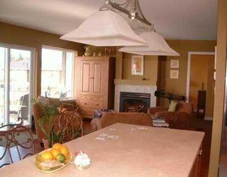 Photo 7: 6323 NORWEST BAY Road in Sechelt: Sechelt District House for sale (Sunshine Coast)  : MLS®# V685312