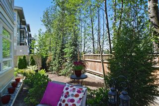 Photo 27:  in ELEMENTS: Home for sale : MLS®# R2063914