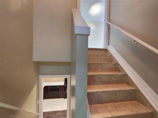 Photo 20: 11639-11637 125 in Edmonton: Zone 07 House Duplex for sale : MLS®# E4226440