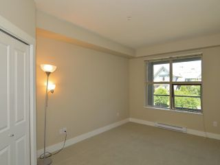 Photo 8: # 306 6268 EAGLES DR in Vancouver: University VW Condo for sale (Vancouver West)  : MLS®# V1040013