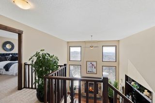 Photo 24: 124 Tremblant Way SW in Calgary: Springbank Hill Detached for sale : MLS®# A1088051
