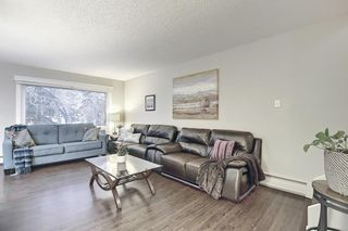 Photo 15: 121 6919 Elbow Drive SW in Calgary: Kelvin Grove Row/Townhouse for sale : MLS®# A1085776