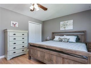Photo 10: 4228 DALHART Road NW in Calgary: Dalhousie House for sale : MLS®# C4078994